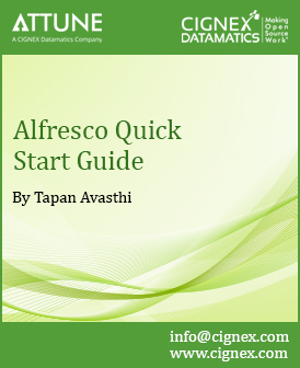 01 - alfresco_quickstarter_guide_book.jpg