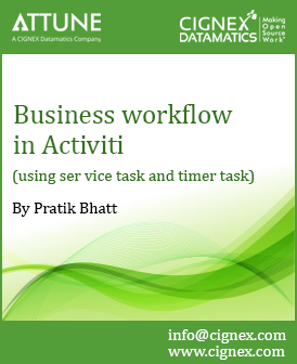 03 - Business Workflow in Activiti (Using Service Task and Timer Task).jpg