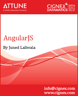 09 - Getting Started with AngularJS.jpg