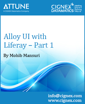 13 - Getting started with Liferay Alloy UI.jpg
