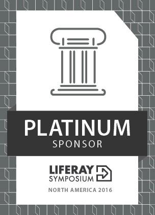 16NAS-Sponsor-Platinum-CIGNEXDatamatics.jpg