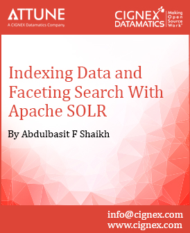 19 - Indexing data and faceting search with Apache Solr.jpg