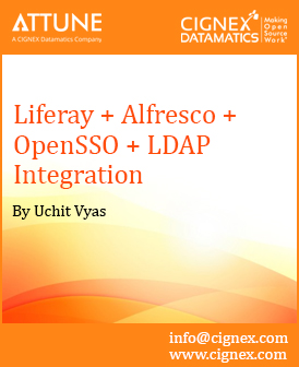 23 - Liferay Alfresco OpenLDAP OpenSSO Integration.jpg