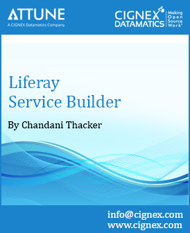 26 - Liferay Service Builder.jpg