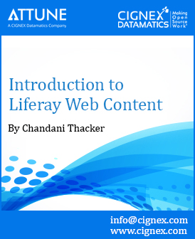 27 - Liferay Web Content User Guide.jpg