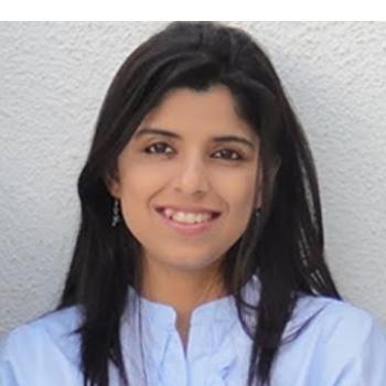 Ankita_Singh_CignexDatamatics
