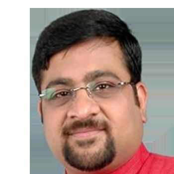 Aravind Kashayp