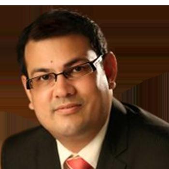Ashish_Jain_CIGNEXDatamatics