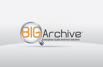 bigarchive
