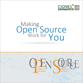 CIGNEX Datamatics - Corporate Overview