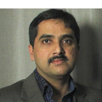 Harish_Ramachandran_CIGNEXDatamatics