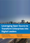 CIGNEXDatamatics_Leveraging_Open_Source_to_Transform_Enterprises_into_Digital_Leaders