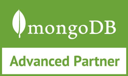 MongoDB_AP_Vertical.png