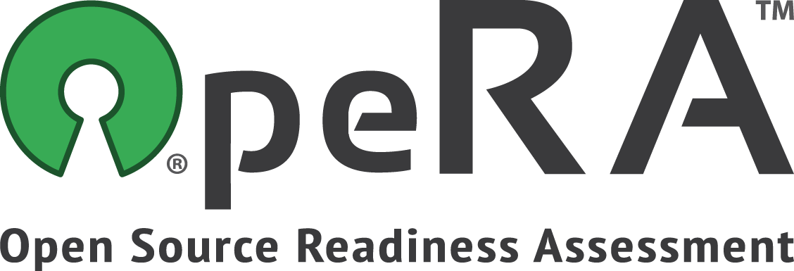 OpeRA-Open -Source-Readiness-Assessment.png