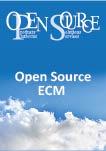 OpenSourceECM