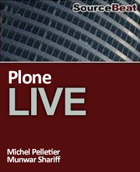 PloneLIVE