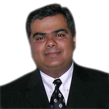 Rajesh_EVP_Strategic_Accounts