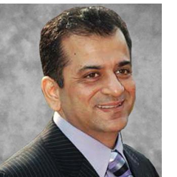 Rohit-elevondata-CEO-CIGNEXDatamatics
