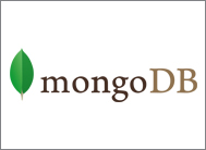 CIGNEX MongoDB Partnership