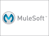 MuleSoft CIGNEX Partnership