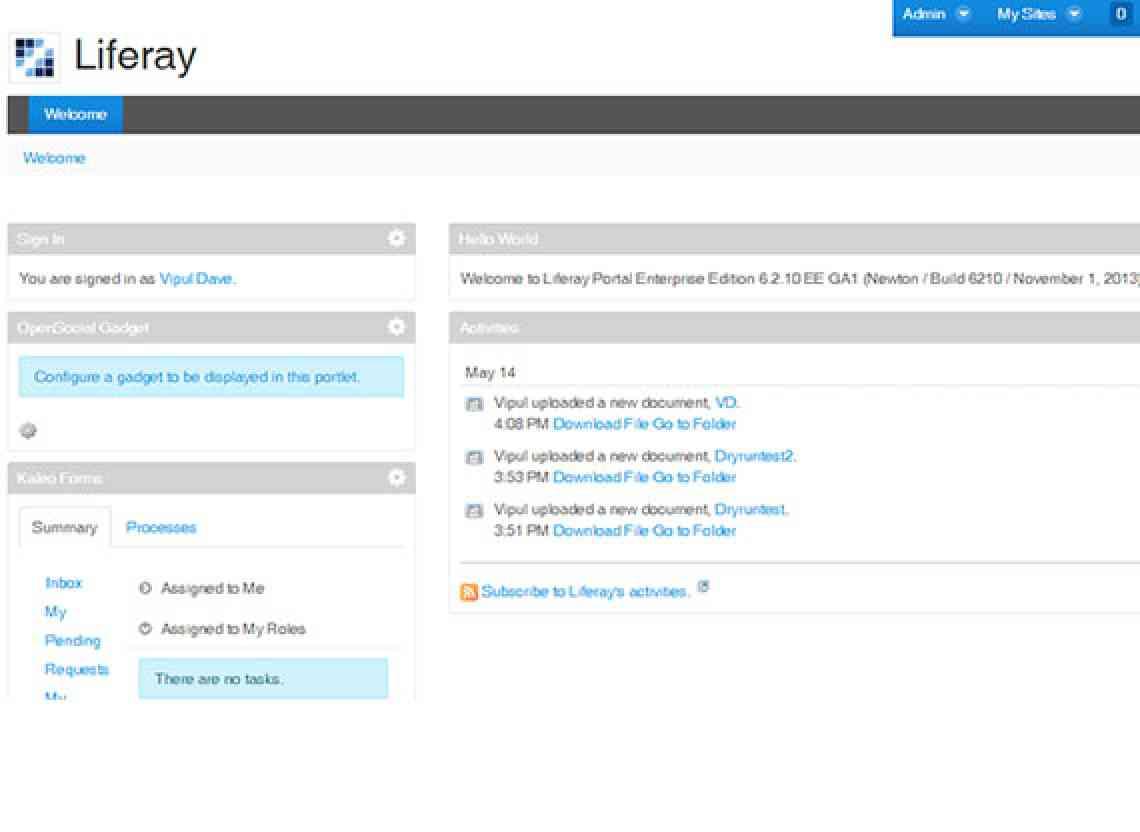 Screenshot1_Contour_CIGNEXDatamatics.jpg