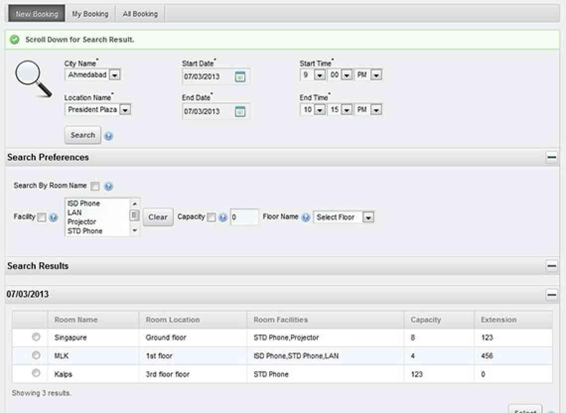 WRM_Screenshot_Search_Results_CIGNEXDatamatics