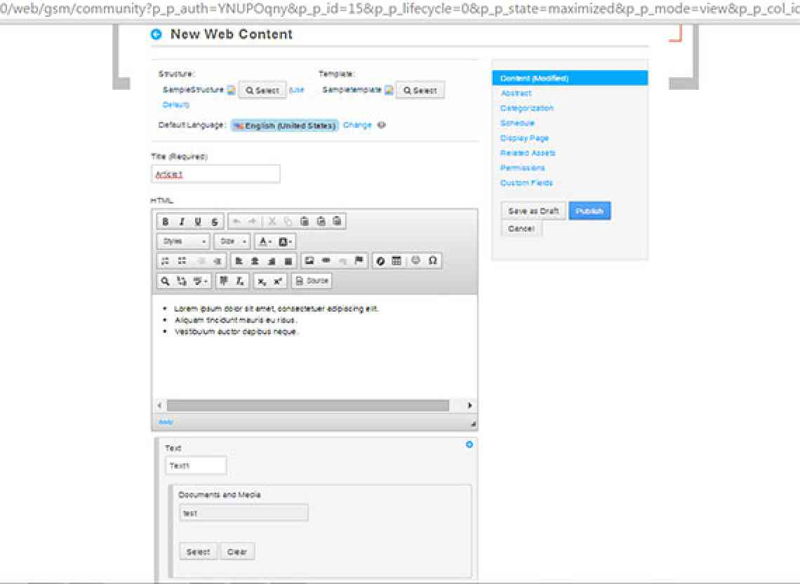 Webcontent_Cinch_CIGNEXDatamatics