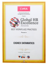 CIGNEXDatamatics_Best_Workplace_ Practices
