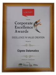 Excellence_value_creation