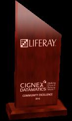 CIGNEXDatamatics_Liferay_Community_Excellence_2015_HIGH_RES