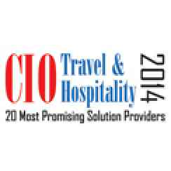 CIO Review 2014