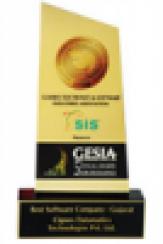 GESIA-Best-Software-Company-Enterprise-2012