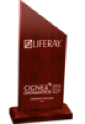 Liferay_Community_Excellence_2012-for-web