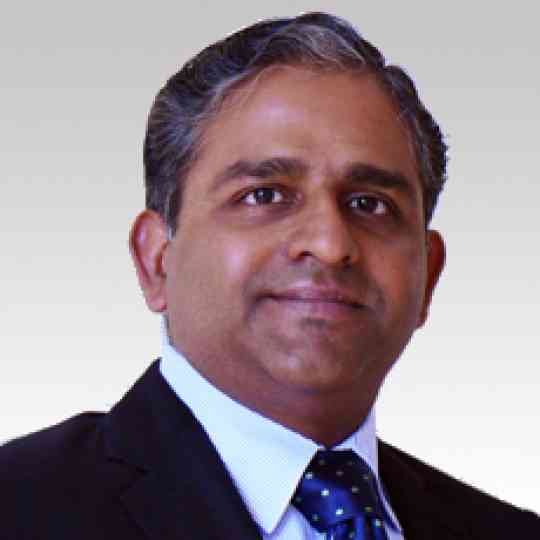 Vijay-Iyer-CIGNEX-Datamatics