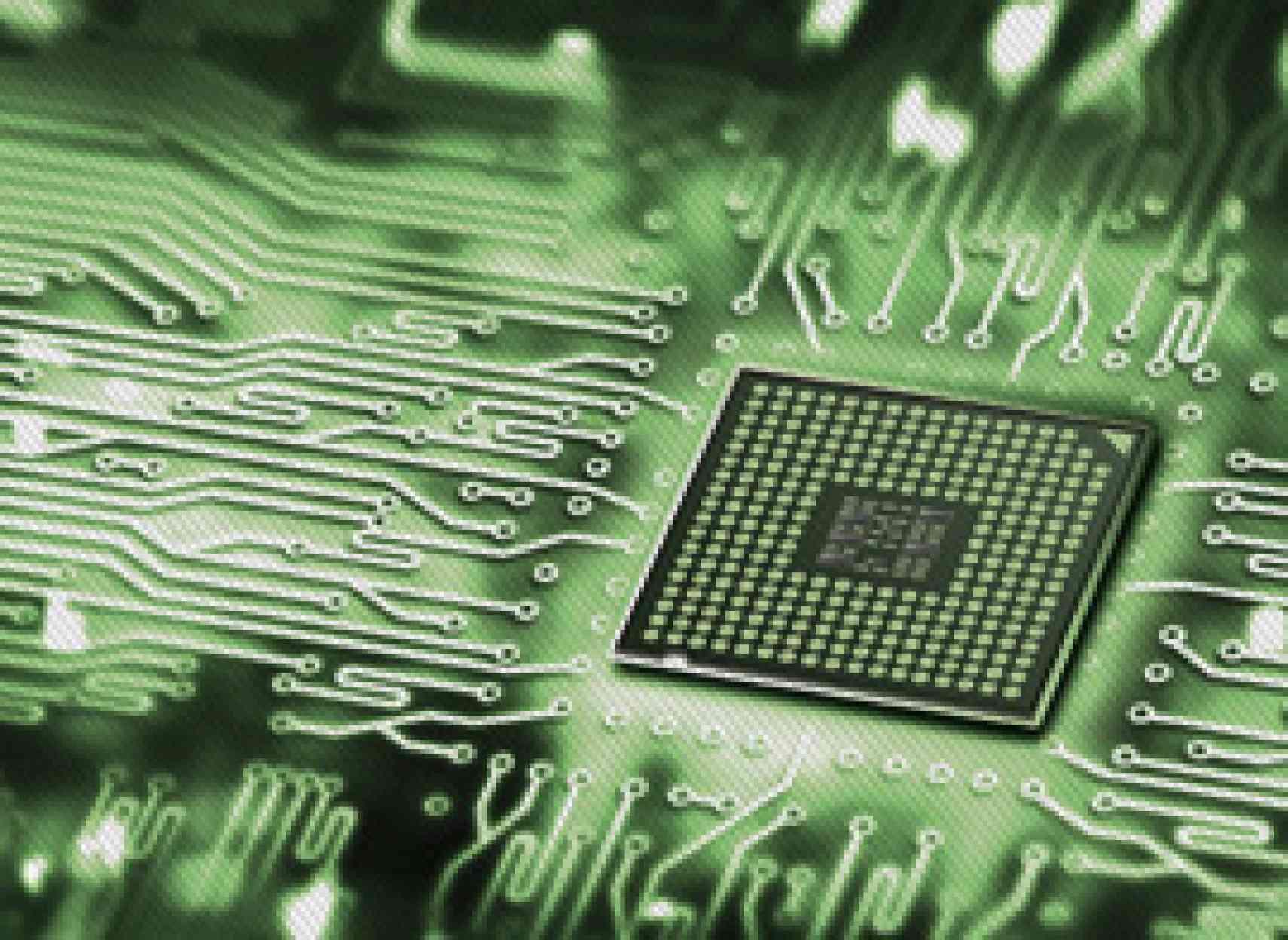 Epson Electronics America