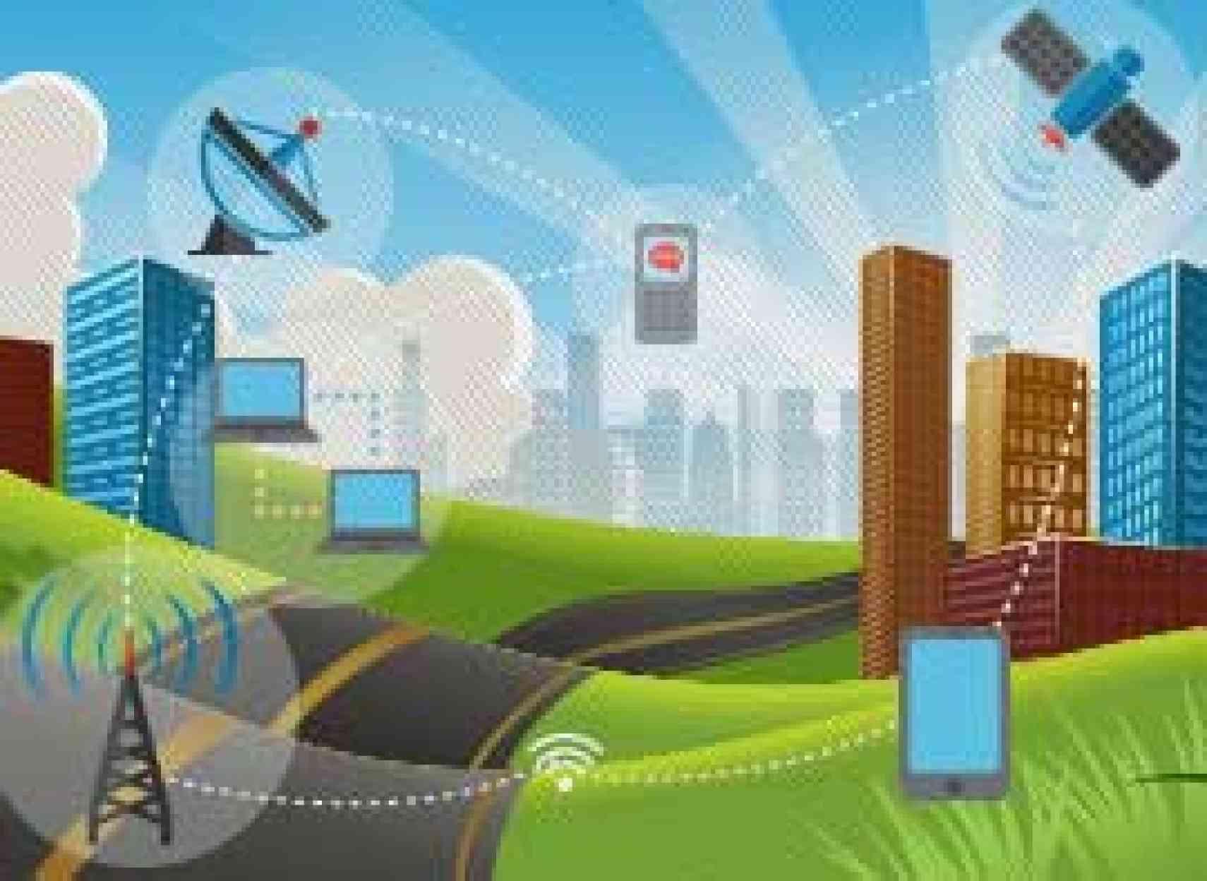 GPS-Provider-constructing