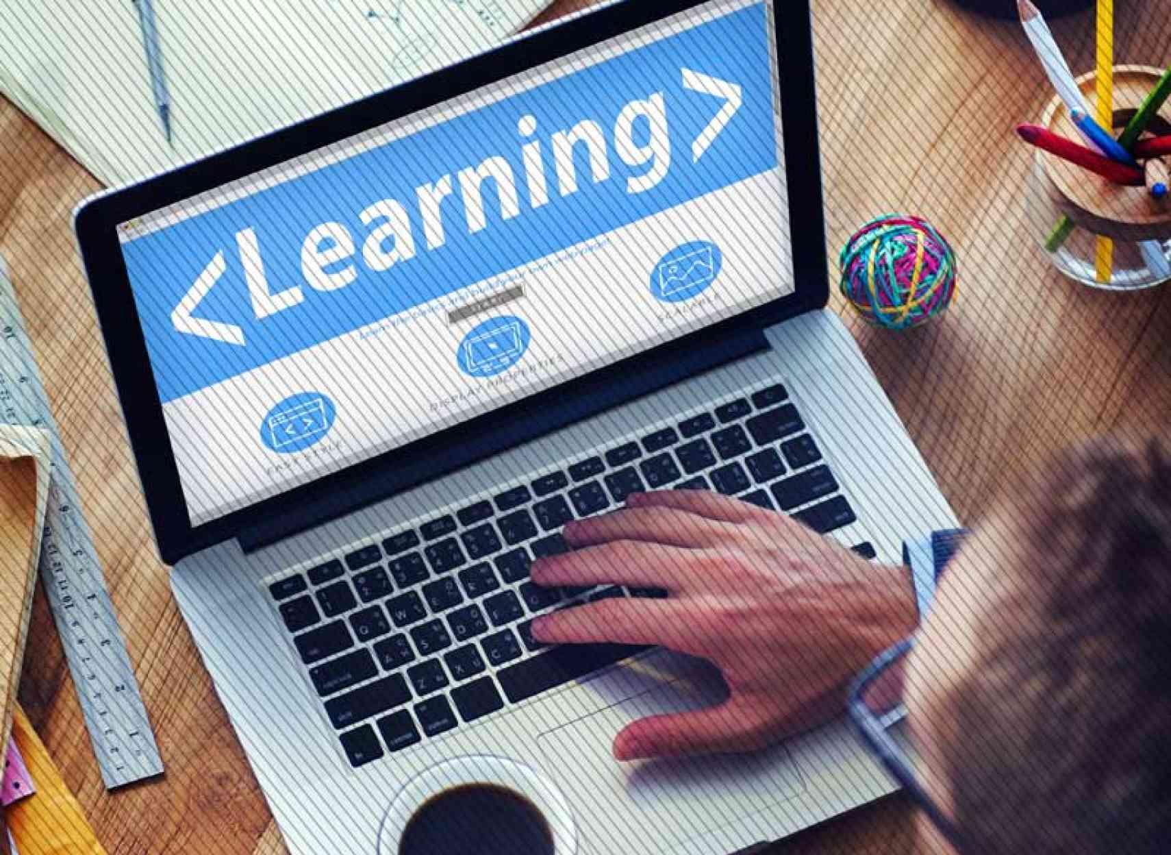 CIGNEXDatamatics_Online University