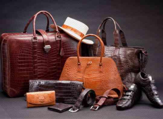 luxuryleather