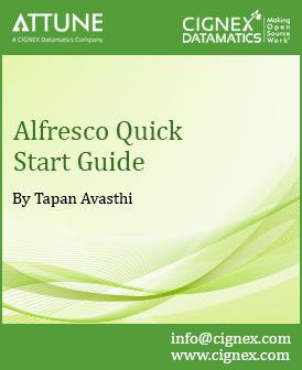 01 - alfresco_quickstarter_guide_book.jpg