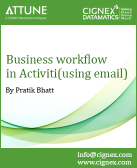 02 - Business Workflow in Activiti (Using Email).jpg