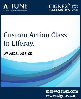 06 - Custom Action Class in Liferay.jpg