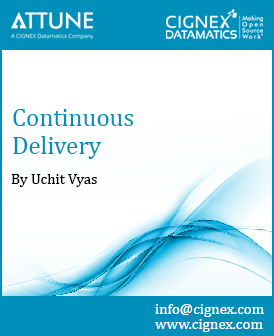 12 - Getting started with continous delivery.jpg