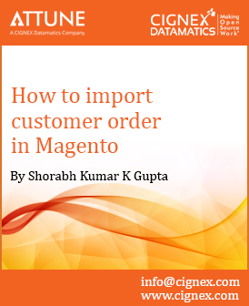 18 - Import Customer Order in Magento.jpg