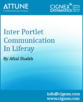 21 - Inter Portlet Communication in Liferay.jpg