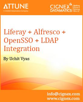 23 - Liferay Alfresco OpenLDAP OpenSSO Integration.jpg