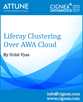 24 - Liferay clustering over Amazon Cloud.jpg