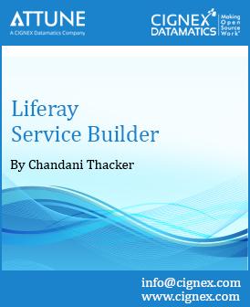 26 - Liferay Service Builder.jpg