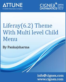 28 - Liferay-6-2-Theme-With-Multilevel-Child-Menu.jpg