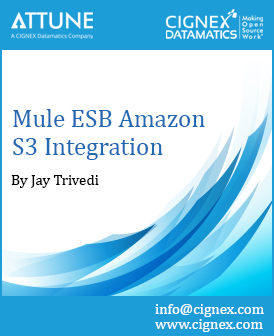 29 - Mule ESB Integration with Amazon S3.jpg