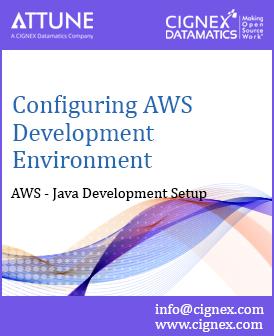30 - Setup AWS Development Environment.jpg
